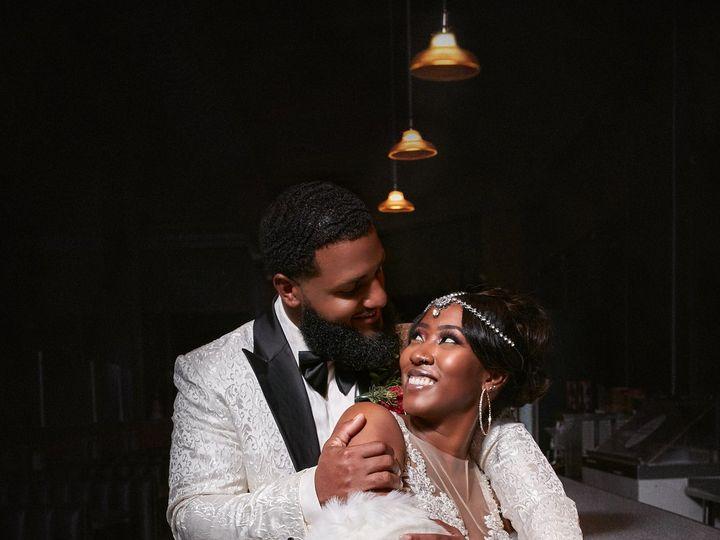 Tmx 22 51 970042 160383418489773 Franklin, TN wedding photography