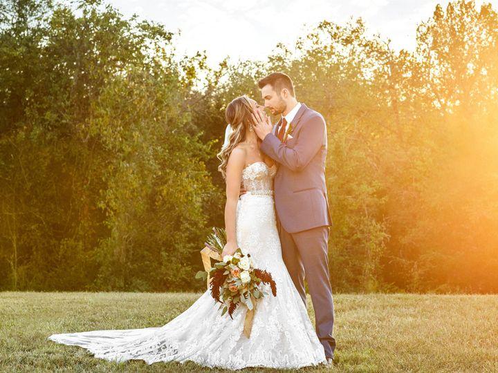 Tmx 23 51 970042 160383420176911 Franklin, TN wedding photography