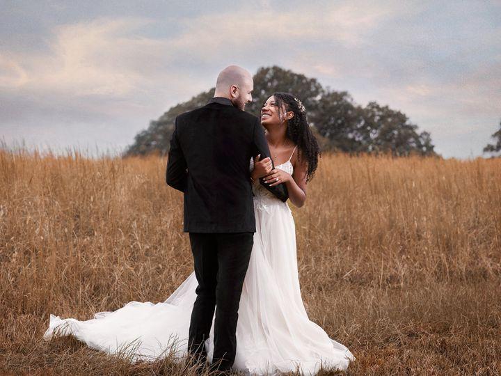 Tmx 7a8a6183 51 970042 160383432811631 Franklin, TN wedding photography