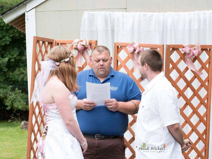 Tmx 1500033935729 Johannah Bucksport, ME wedding dj