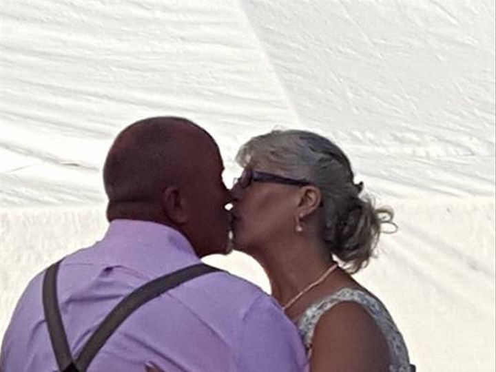 Tmx 1500033972945 Tim And Kelly Craig 2 Bucksport, ME wedding dj
