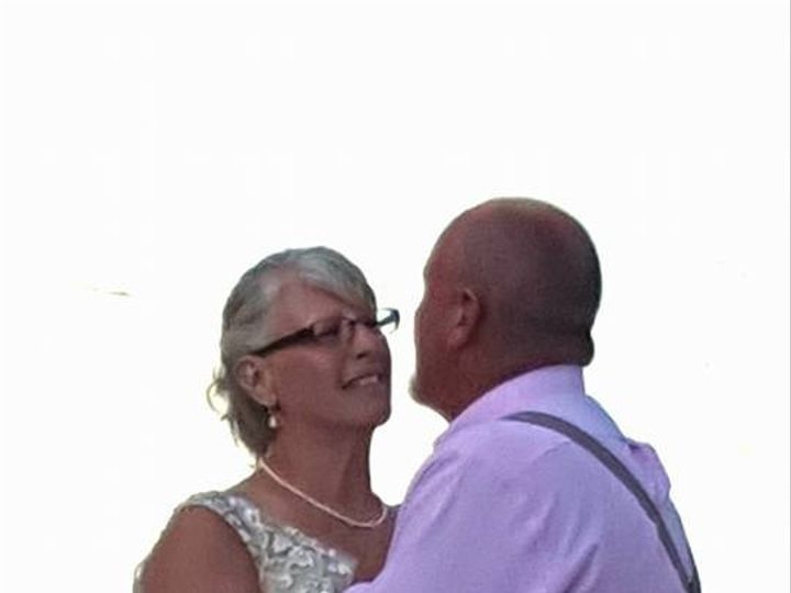 Tmx 1500033993909 Tim And Kelly Craig Bucksport, ME wedding dj