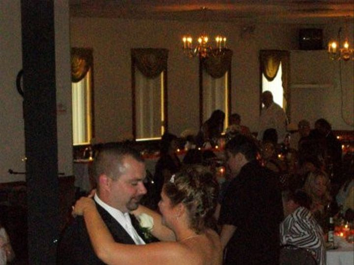 Tmx 1500035684487 Kevin And Michelle Bucksport, ME wedding dj