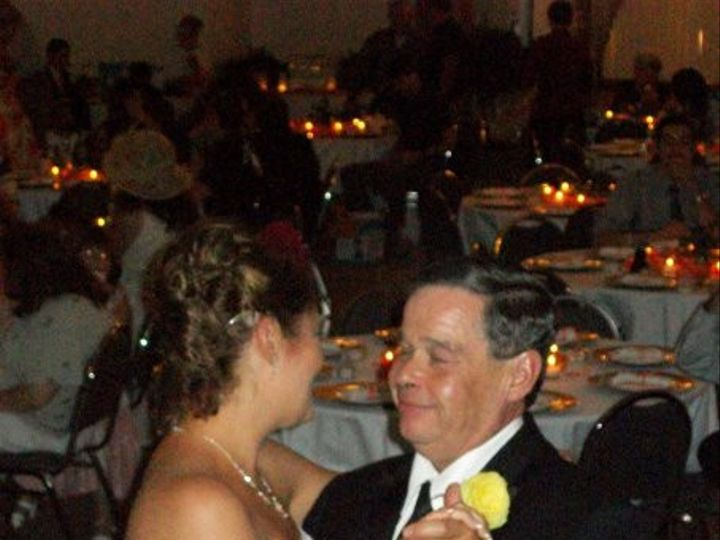 Tmx 1500035693428 Michelle Gowell Bucksport, ME wedding dj