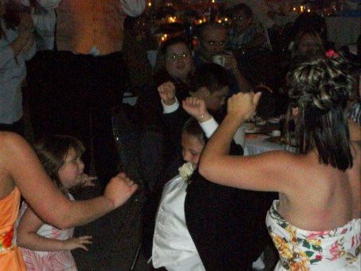 Tmx 1500035710868 Bradley Bucksport, ME wedding dj