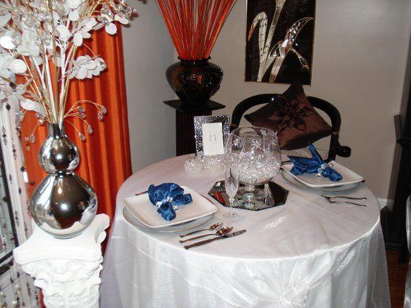 Tmx 1322687872483 DSC02832 Ludlow wedding planner