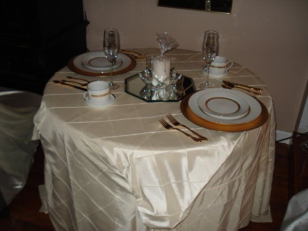 Tmx 1322687898363 DSC02833 Ludlow wedding planner