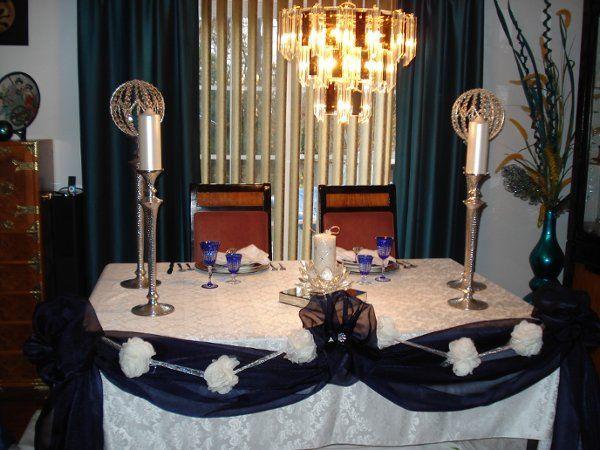 Tmx 1322687945756 DSC02836 Ludlow wedding planner