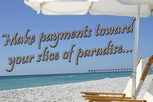 payments layaway