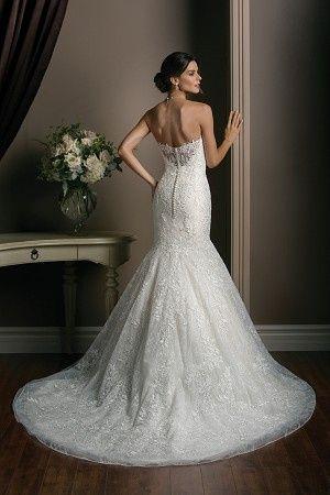 The Wedding Dress Wedding Dress &amp Attire Connecticut - Hartford ...