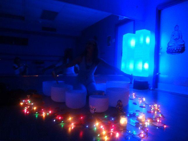 eluvbowlscandlelight
