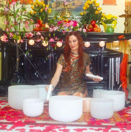 eluv bowls weddingmod
