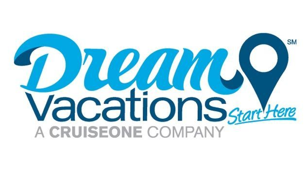 362a091e41106b33 dreamvacations