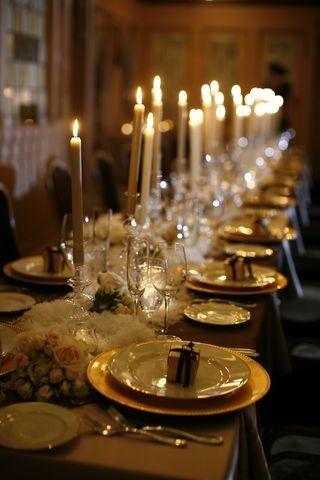 Tmx 1510002607840 A6eb49a2 528c 4a17 B660 13a08e7c9dd1rs2001.480.fit Seattle, WA wedding venue