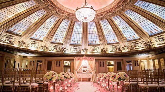Tmx 1510002623497 Dtnortherndome01677x380fittoboxsmalldimensioncente Seattle, WA wedding venue