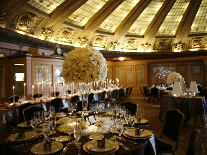 Tmx 1510002842216 A192acf1 3486 407a 966c 6fc91bba4377rs2001.480.fit Seattle, WA wedding venue