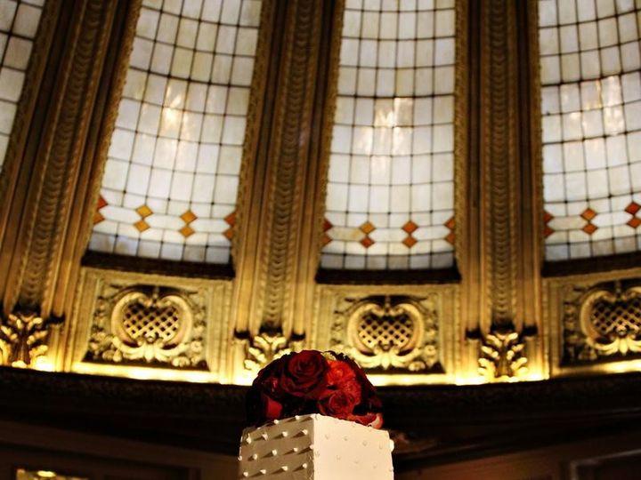 Tmx 1510002856306 The Arctic Club Seattle Wedding Seattle Wa 13pg.14 Seattle, WA wedding venue