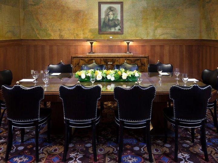 Tmx 1510777094721 Boardroom  Seattle, WA wedding venue