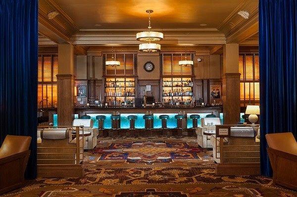 Tmx 1512153177611 Polar Bar Seattle, WA wedding venue