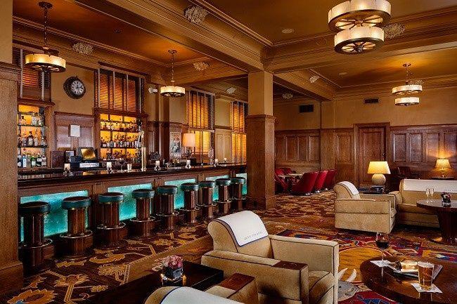 Tmx 1512153204525 Polar Bar Side Seattle, WA wedding venue