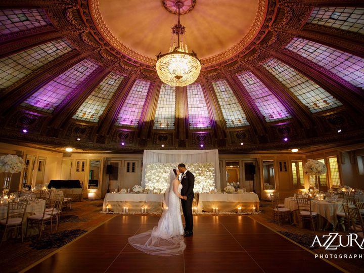 Tmx 1530907966 16c9f857a1c68056 1530907963 Dec2cb9131cd8dd4 1530907956113 7 Azzura Photography Seattle, WA wedding venue