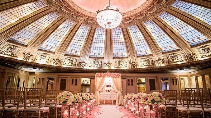 Tmx 1533833523 Fc5df3023ecc77b9 1510002623497 Dtnortherndome01677x380fittoboxsmalldimensioncen Seattle, WA wedding venue