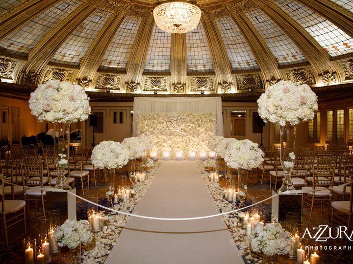 Tmx Azzura Photography 0414 1 51 182042 Seattle, WA wedding venue