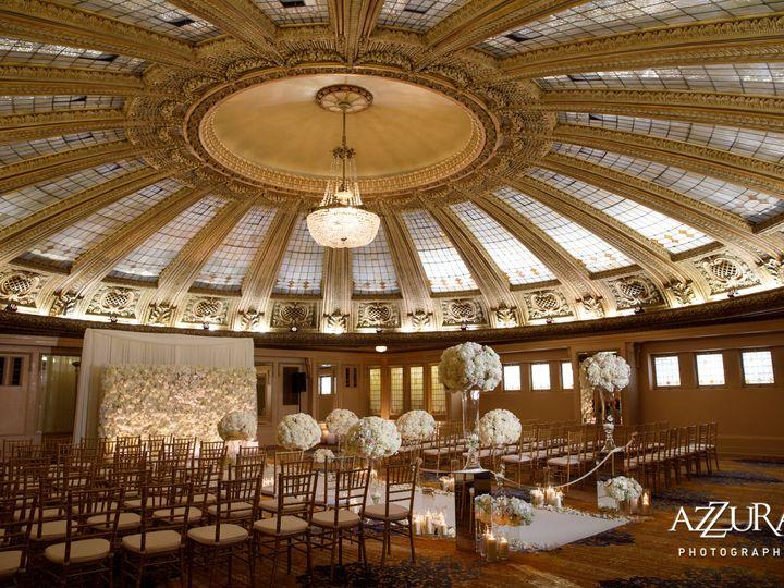 Tmx Azzura Photography 0418 1 51 182042 Seattle, WA wedding venue