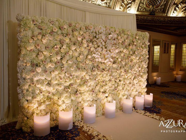 Tmx Azzura Photography 0428 1 51 182042 Seattle, WA wedding venue