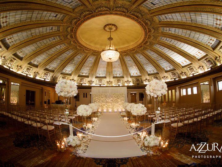 Tmx Azzura Photography 0430 1 51 182042 Seattle, WA wedding venue