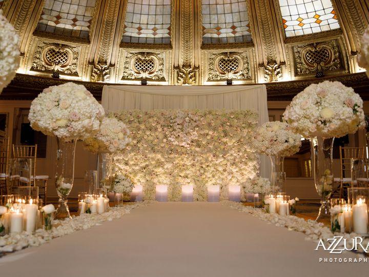 Tmx Azzura Photography 0439 1 51 182042 Seattle, WA wedding venue