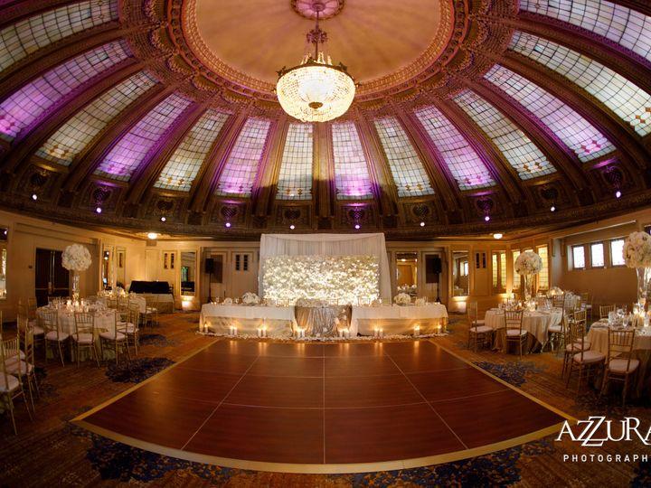 Tmx Azzura Photography 0660 1 51 182042 Seattle, WA wedding venue