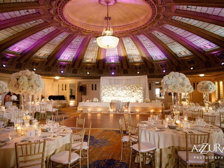Tmx Azzura Photography 0680 1 51 182042 Seattle, WA wedding venue