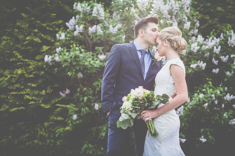 0430369f41b1751f Elie and Ashley Wedding 343