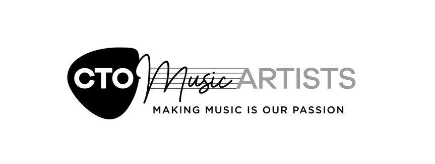 CTO Artists