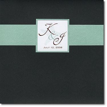 Tmx 1246506420906 StarfishLarge Farmington wedding invitation