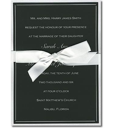 Tmx 1246506421265 TuxedoLarge Farmington wedding invitation