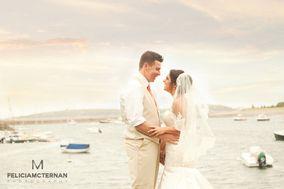 Felicia McTernan Photography