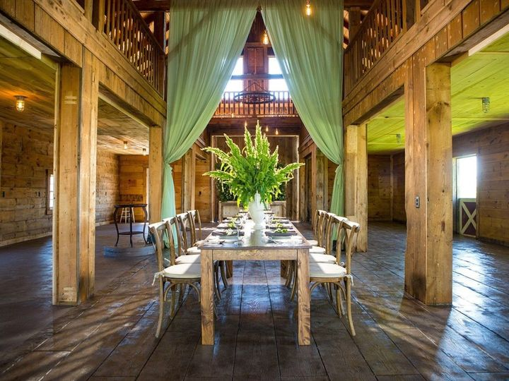 Tmx 005 Riverwinds Farm Wedding 1200x800 51 993042 1555702117 Saco, ME wedding venue