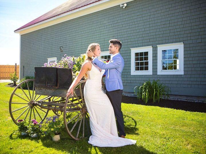 Tmx 021 Riverwinds Farm Wedding 1200x800 51 993042 1555702122 Saco, ME wedding venue