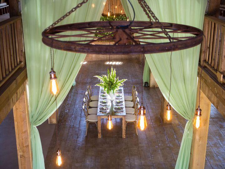 Tmx 432 Rws Focus Barn1 51 993042 160209332146984 Saco, ME wedding venue