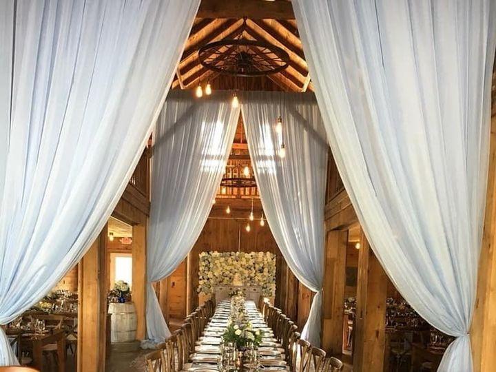 Tmx Img 0910 51 993042 1555701216 Saco, ME wedding venue