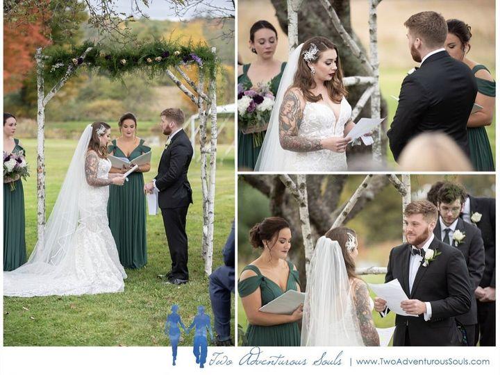 Tmx Img 4384 51 993042 160209449680196 Saco, ME wedding venue