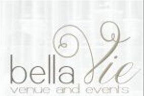 Bella Vie Venue and Event Center