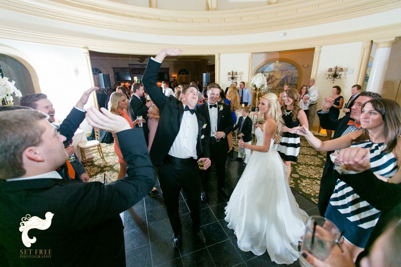 naples wedding set free photography fort myers ren