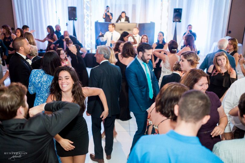 ritz carlton golf club naples wedding hunterryanph