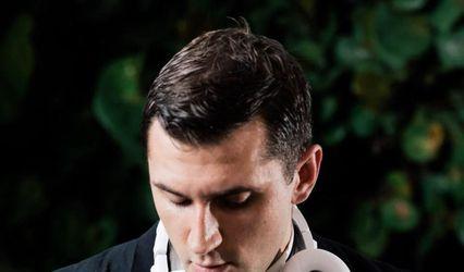 DJ Dayve