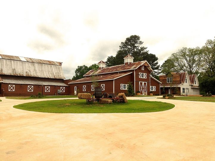 oaks farm picture 2