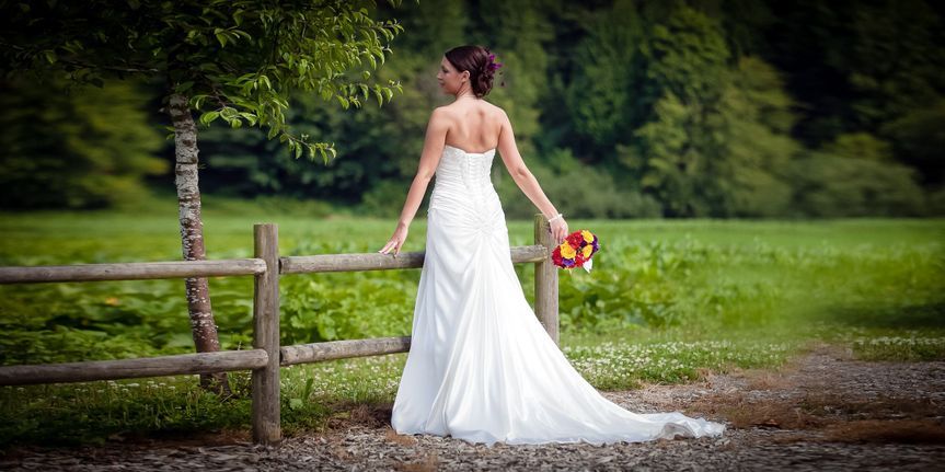 wedding new 11 of 45