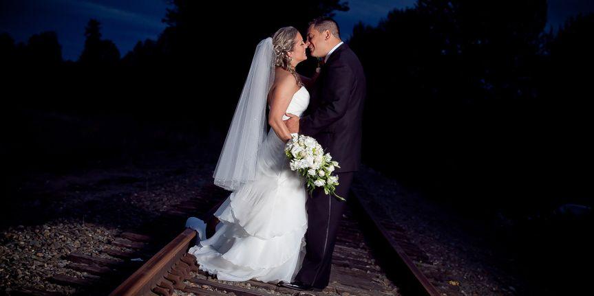 wedding new 12 of 45